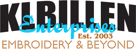 KL Billen Enterprises
